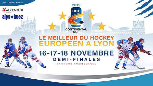 continental_cup_lyon