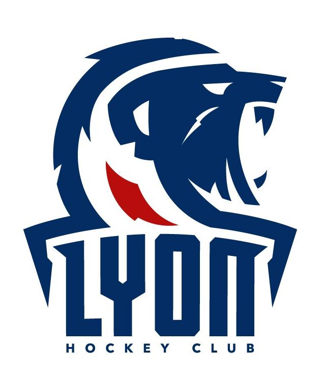 Logo_Lyon_Hockey_Club
